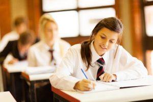 Skelbiami paskutinieji valstybinių brandos egzaminų rezultatai