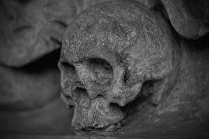 Šventojoje rastas suiręs žmogaus kūnas
