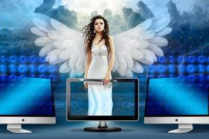 Artėja informacinė apokalipsė: ar galime apsisaugoti?
