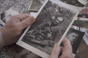 Premjeroje – autentiškas A. Ramanausko-Vanago brolio pasakojimas
