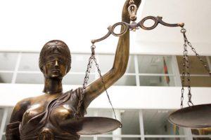 Aukščiausiasis Teismas atmetė už šnipinėjimą nuteisto Rusijos piliečio skundą