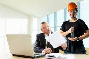 Apklausa: 11 proc. mano, kad darbo susirasti beveik neįmanoma