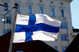 Suomijos prezidentūra: vyriausybė dėl žlugusių reformų atsistatydina