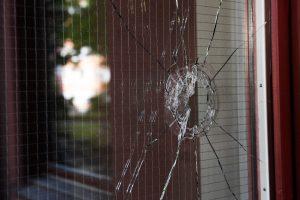 Incidentas Švedijoje: policija nušovė Dauno sindromu sirgusį vyrą su žaisliniu ginklu