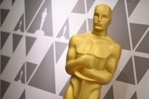"""Oficialiai patvirtinta, kad """"Oskarų"""" įteikimo ceremonija vyks be vedėjo"""