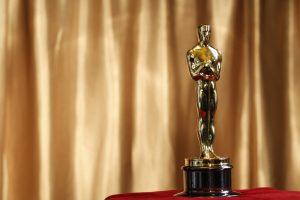 """Bus sprendžiama, kuris lietuviškas filmas sieks """"Oskaro"""""""