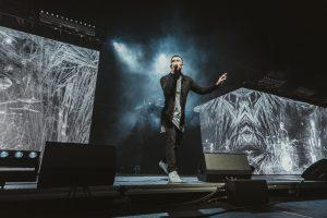 """""""Lilas ir Innomine"""" didžiausią šių metų koncertą surengs netikėtoje Klaipėdos vietoje"""