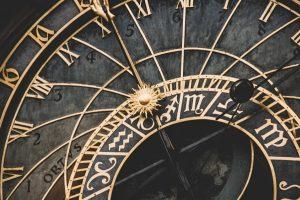 Prasideda S. Šalkauskio išminties šventė: klausimus kels išskirtinės asmenybės