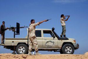 Europa aiškinasi, kaip perauklėti džihadistus, išėjusius į laisvę