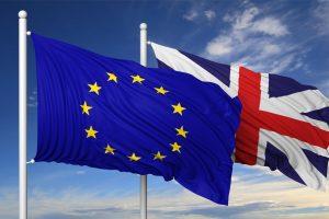 Susitarti nepavyko: ES padavė Didžiąją Britaniją į teismą dėl PVM lengvatų
