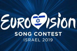 """Dėl netinkamos renginio datos iš """"Eurovizijos"""" atrankos traukiasi Izraelio grupė"""