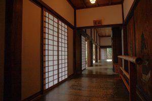 Įdomus išradimas senovės Japonijoje pakeitęs signalizaciją – jokių virvių ir varpelių