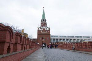 Perrinkus Ukrainos separatistinių teritorijų lyderius, Maskva sustiprino savo įtaką