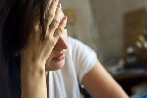 Tyrimas: kas dešimtas gyventojas savo sveikatos nevertina net tūkstančiu eurų