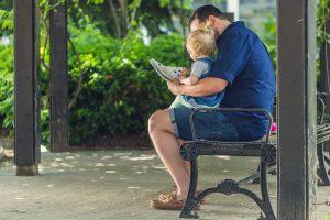 Mažieji genijai: tai tik dalis tiesos apie vaikus, turinčius autizmo sutrikimų
