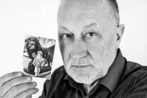 R. Požerskio kūryba – Europos Sąjungos kultūros paveldo dalis