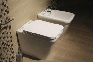Vienas dalykas, kurį privalote padaryti prieš nuleisdami vandenį tualete