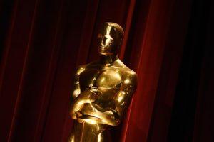 """Žurnalistė apie """"Oskarus"""": Holivudas – baltaodžių vyrų industrija"""