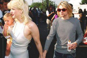 K. Cobaino našlė patvirtino – laukdamasi dukros vartojo heroiną