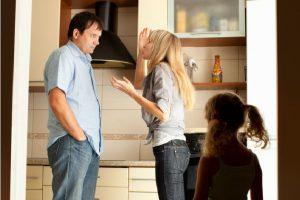 Šeimoms padės išvengti krizės