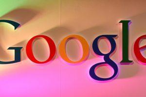 """""""Google"""" sudarė taikos sutartį su Rusijos antimonopoline tarnyba"""