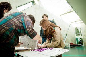 """KTU """"Technorama'16"""": nugalėtojai žavėjo praktiškumu ir inovacijomis"""