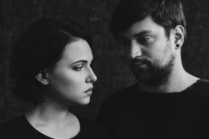 L. Somovas ir Jazzu pradeda koncertų maratoną: norime pranokti lūkesčius
