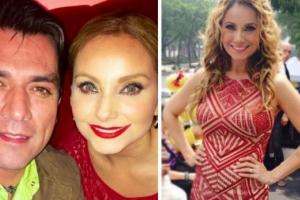 Meksikietiškų muilo operų aktoriai J. Salinas ir E. Alvarez susilaukė dvynukų
