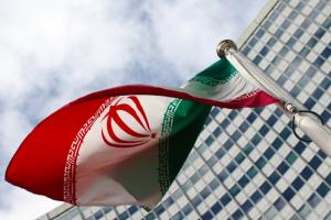 JAV nurodė Iranui išmokėti 2 mlrd. JAV dolerių teroro aukų šeimoms