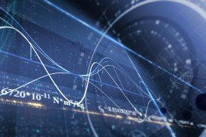 Fizikams pavyko atlikti kvantinę teleportaciją 25 km atstumu