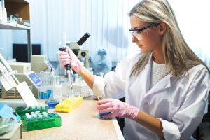 Mokslininkai sukūrė vėžį nustatantį rašiklį