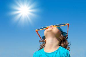 Kaip žiemą kompensuoti saulės vitamino trūkumą