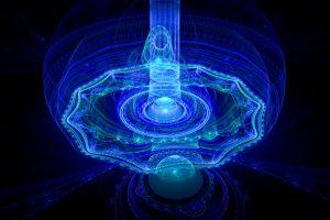 Tolimiausia kvantinė teleportacija, tačiau tik kol kas