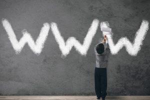 """""""Mezon"""" tinklo modernizacijai pasirinktas technologinis partneris"""