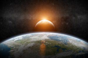 Koks gyvenimas būtų šalčiausiame Saulės sistemos kūne Tritone?