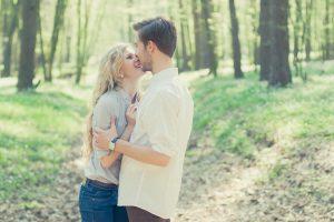Bučiuotis ne tik malonu