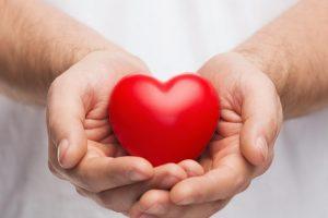 Pusė susirgusiųjų širdies nepakankamumu miršta per 5 metus: kaip pajusti ligą