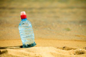 Į tirpalą virstantis plastikas – išsipildžiusi ekologų svajonė?