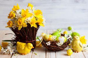 Balandžio 16-oji Lietuvoje ir pasaulyje