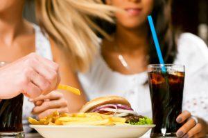 Jungtinėje Karalystėje įvestas mokestis už cukrų