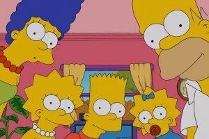 """Dvigubai daugiau """"Simpsonų"""" nuotykių ir faktai, kurių galbūt nežinojote"""