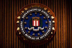 """Rusijos bankininkas JAV nuteistas dėl """"Šaltojo karo laikų stiliaus"""" sąmokslo"""