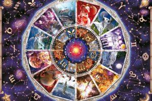 Dienos horoskopas 12 zodiako ženklų (liepos 27 d.)
