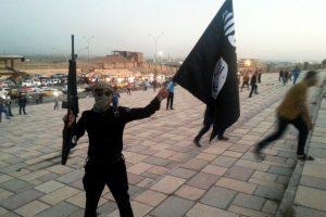 Ekspertai: terorizmas Europoje – nebaigto darbo rezultatas