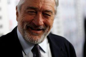 Amerikos Prezidento laisvės medalius gaus ir R. De Niro, ir M. Jordanas