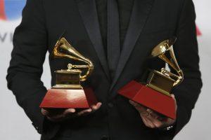 """""""Grammy"""": geriausi instrumentinio džiazo kūriniai"""