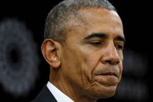 Po D. Trumpo pergalės – nerimas dėl laisvosios prekybos