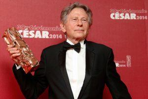Paauglės išžaginimu kaltinamas R. Polanskis nori grįžti į JAV