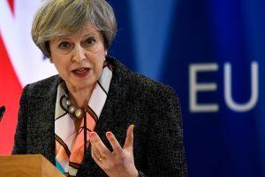 ES susirūpino dėl Rusijos kišimosi į Vakarų Balkanų reikalus