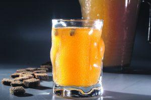 Pats vasariškiausias gėrimas – gira: keturi dar nebandyti receptai